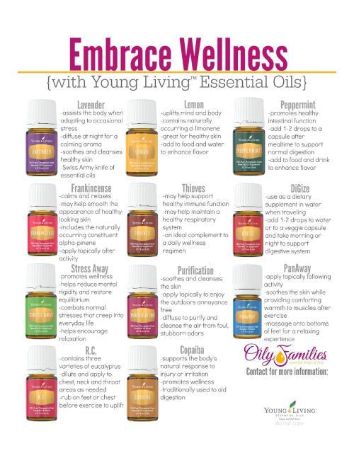 OF Embrace Wellness 2015 Blank JPG